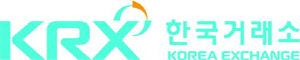 한국거래소 `금융혁신 플랫폼` 추진